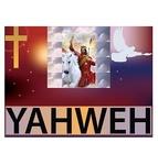 YAHWEH Christian Radio