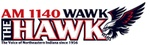 The Hawk – WAWK