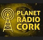 Planet Radio Cork
