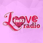 Love Radio 93