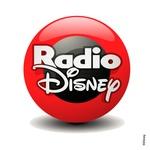 Radio Disney México – XHME