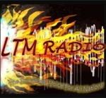 LTM Radio Philippines