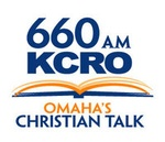 660 AM/106.5 FM The Word – KCRO