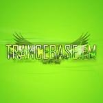 BE 24-7 – TranceBase,FM