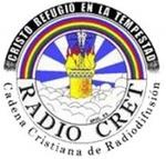 Radio Cret San Miguel