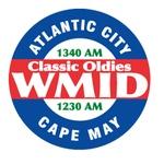 Classic Oldies WMID – WCMC