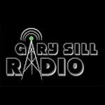 J. Gary Sill Radio