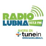 Radio Lubna