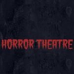 Horror Theater