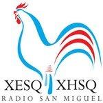 XESQ Radio San Miguel – XESQ