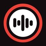 Vamos FM On-Line