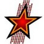Star 92.7 FM