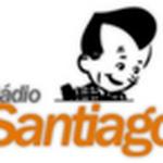 Radio Santiago AM