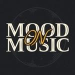 Mood on Music (MoM)