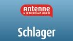 Antenne Niedersachsen – Schlager