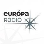Európa Rádió Miskolc