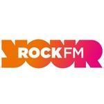 Rock FM Cyprus