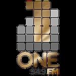 One FM 94.9 – XEFM