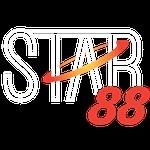 Star 88 FM – K201CC