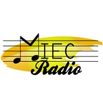 MIEC Radio