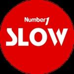 Number1 FM – Number1 Slow