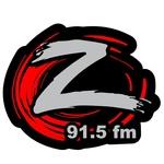 La Z 91.5 FM – XHCCQ
