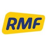 RMF ON – RMF PRL