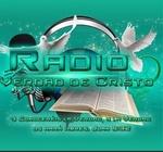 Radio Verdad de Cristo