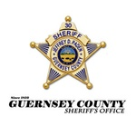 Guernsey County Sheriff and Ohio State Patrol Post 7