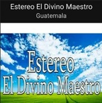 Radio El Divino Maestro