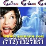 Radio Carida FM