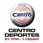 Radio Centro AM/FM