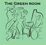 RadioAvenue – The Green Room