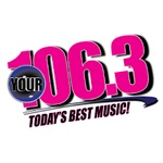 Your 106.3 – WCDA