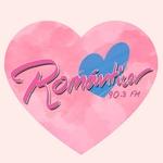 Romántica – XHQS