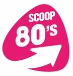 Radio SCOOP – 100% Années 80