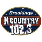 KCountry 102.3 – KKQQ