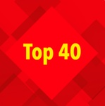 104.6 RTL Top40 Channel