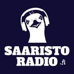 SaaristoRadio