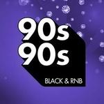 90s90s – Soul & RnB