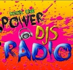 Power DJs Radio