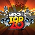 Radio Mirchi – Mirchi Top 20