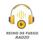 Reino de Fuego Radio