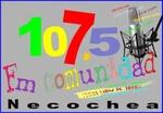 Radio FM Comunidad