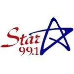 Star 99.1 – WAHR
