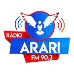 Rádio Arari FM