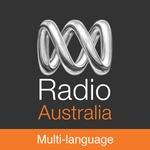 ABC Radio Australia – Multilingual