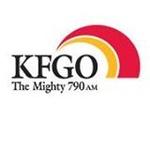 The Mighty 790 – KFGO