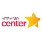 Radio Center – center 80's