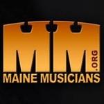 Maine Musicians Radio